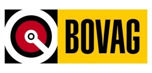 logo_bovag_liggend2