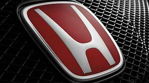 Naar Honda Worldwide