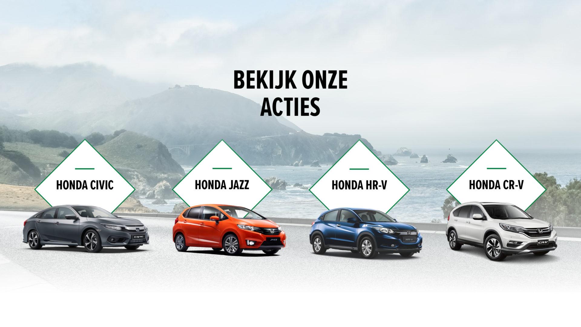 Honda Garage Utrecht : Uw mazda en honda dealer seat onderhoudspartner adrie jonk